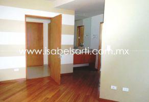 Foto de departamento en venta y renta en Jurica, Querétaro, Querétaro, 20807044,  no 01