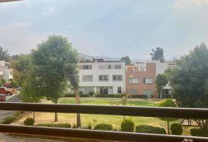 Foto de casa en renta en Las Arboledas, Atizapán de Zaragoza, México, 20434939,  no 01