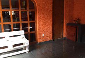 Foto de casa en venta en Pedregal de Santa Úrsula Xitla, Tlalpan, DF / CDMX, 15014958,  no 01