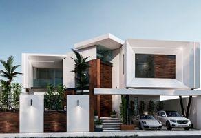 Foto de casa en venta en San Marino, Ensenada, Baja California, 22173802,  no 01