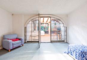 Foto de casa en renta en 161, 161, juárez, cuauhtémoc, df / cdmx, 0 No. 01