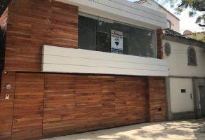 Foto de casa en venta en Lomas de Chapultepec I Sección, Miguel Hidalgo, Distrito Federal, 6726785,  no 01