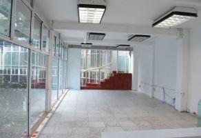 Foto de oficina en renta en Ex-Hacienda de Guadalupe Chimalistac, Álvaro Obregón, DF / CDMX, 14982807,  no 01