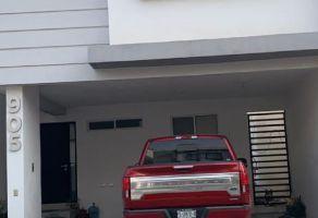 Foto de casa en venta en Cerradas de Cumbres Sector Alcalá, Monterrey, Nuevo León, 21392470,  no 01