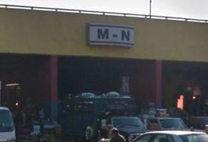 Foto de bodega en venta en Central de Abasto, Iztapalapa, DF / CDMX, 21181638,  no 01