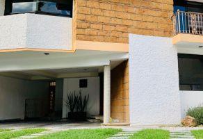 Foto de casa en venta en Residencial San Ángel, León, Guanajuato, 22056414,  no 01