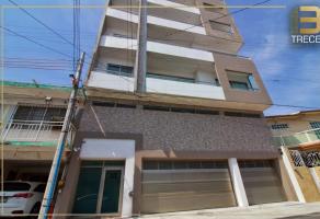 Foto de departamento en venta en Reforma, Veracruz, Veracruz de Ignacio de la Llave, 20131884,  no 01