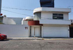 Foto de casa en venta en Ignacio Romero Vargas, Puebla, Puebla, 20894044,  no 01