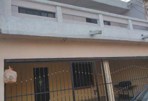 Foto de casa en venta en Praderas de Guadalupe, Guadalupe, Nuevo León, 17224295,  no 01