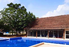 Foto de departamento en venta en ABC, Benito Juárez, Quintana Roo, 20632763,  no 01