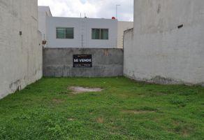 Foto de terreno habitacional en venta en La Cima, Zapopan, Jalisco, 16721925,  no 01