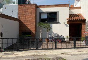 Foto de casa en venta en Lomas Verdes (Conjunto Lomas Verdes), Naucalpan de Juárez, México, 14968361,  no 01