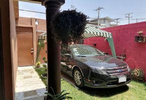 Foto de casa en venta en Paraíso, Cuautla, Morelos, 21554816,  no 01