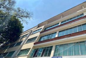 Foto de casa en condominio en venta en 1657 avenida de los insurgentes sur , guadalupe inn, álvaro obregón, df / cdmx, 20174649 No. 01