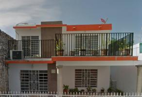 Foto de casa en venta y renta en Jardines de San Sebastian, Mérida, Yucatán, 14738805,  no 01
