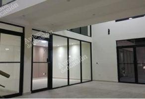 Foto de oficina en venta en Cumbres Elite Sector La Hacienda, Monterrey, Nuevo León, 14916453,  no 01