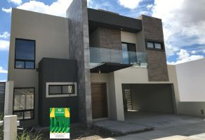 Foto de casa en venta en Cima de La Cantera, Chihuahua, Chihuahua, 10588703,  no 01