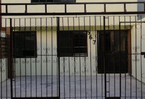 Foto de casa en venta en Anáhuac Sendero, San Nicolás de los Garza, Nuevo León, 17793688,  no 01