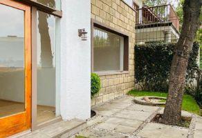 Foto de casa en condominio en venta en Santa Fe Cuajimalpa, Cuajimalpa de Morelos, DF / CDMX, 16066423,  no 01