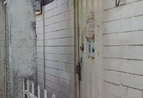 Foto de casa en condominio en venta en Francisco Villa, Azcapotzalco, DF / CDMX, 20336391,  no 01
