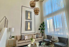 Foto de casa en venta en Campo Grande Residencial, Hermosillo, Sonora, 15207116,  no 01