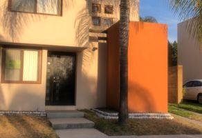 Foto de casa en venta en Puerta Real, Corregidora, Querétaro, 15136262,  no 01