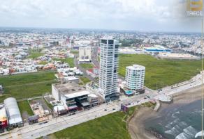 Foto de departamento en venta en Costa de Oro, Boca del Río, Veracruz de Ignacio de la Llave, 20158908,  no 01