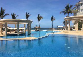 Foto de departamento en renta en Cerritos al Mar, Mazatlán, Sinaloa, 20894747,  no 01