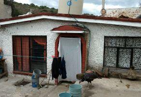 Foto de casa en venta en San Martín Xico Nuevo, Chalco, México, 7639629,  no 01