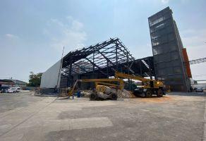 Foto de bodega en renta en Industrial Vallejo, Azcapotzalco, DF / CDMX, 20632573,  no 01