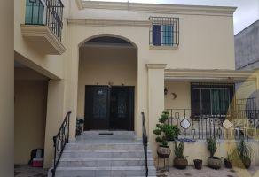 Foto de casa en venta en Chepevera, Monterrey, Nuevo León, 13346057,  no 01