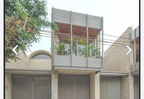 Foto de casa en venta en 16a norte poniente 1650, penipak, tuxtla gutiérrez, chiapas, 0 No. 01