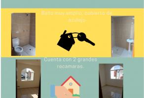 Foto de casa en venta en Aquiles Serdán, San Juan del Río, Querétaro, 20460072,  no 01