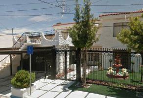 Foto de casa en venta en Mitras Centro, Monterrey, Nuevo León, 5972148,  no 01