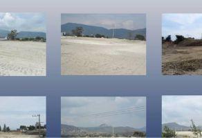 Foto de terreno comercial en venta en Chapala Centro, Chapala, Jalisco, 6919007,  no 01