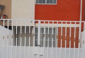Foto de casa en venta en Ampliación Ejido de Tecámac, Tecámac, México, 20336491,  no 01