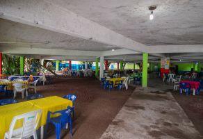 Foto de terreno comercial en venta en San Gaspar, Jiutepec, Morelos, 21515281,  no 01