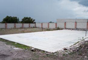 Foto de terreno habitacional en venta en Pueblo Nuevo, Zapotlán de Juárez, Hidalgo, 19290137,  no 01
