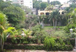 Foto de casa en renta en Tabachines, Cuernavaca, Morelos, 21110676,  no 01