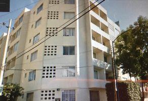 Foto de departamento en venta en Álamos, Benito Juárez, DF / CDMX, 17175688,  no 01