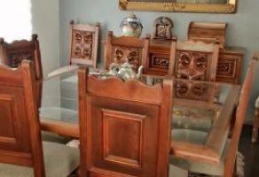Foto de casa en venta en Toriello Guerra, Tlalpan, DF / CDMX, 17458375,  no 01