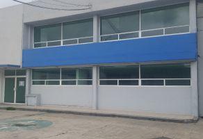 Foto de bodega en renta en Industrial Vallejo, Azcapotzalco, DF / CDMX, 16907999,  no 01