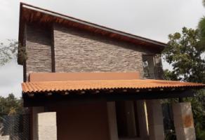 Foto de casa en venta en Ejido Jesús del Monte, Morelia, Michoacán de Ocampo, 20894544,  no 01