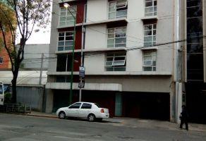 Foto de departamento en venta en San Rafael, Cuauhtémoc, DF / CDMX, 15014764,  no 01