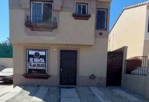 Foto de casa en renta en Montecarlo, Tijuana, Baja California, 22248613,  no 01