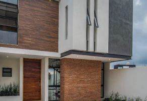 Foto de casa en venta en Bugambilias, Colima, Colima, 15042299,  no 01
