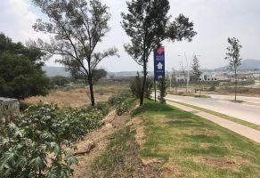 Foto de terreno habitacional en venta en Santa Cruz de las Flores, Tlajomulco de Zúñiga, Jalisco, 6243510,  no 01