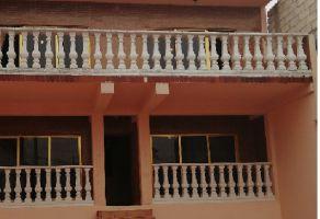 Foto de casa en venta en Chalma de Guadalupe, Gustavo A. Madero, DF / CDMX, 11437133,  no 01