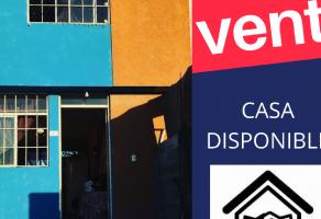Foto de casa en venta en El Carmen, El Carmen, Nuevo León, 19924370,  no 01