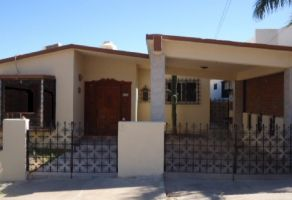 Foto de casa en venta en Las Delicias, Guaymas, Sonora, 15357605,  no 01